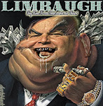 Rush Limbaugh Watch