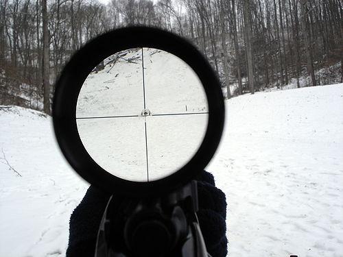 Validacion 500px-4x_rifle_scope