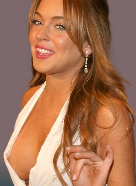 Lindsay Lohan boob nasty mature babes sexy milf lesbian babes doing nasty sex.