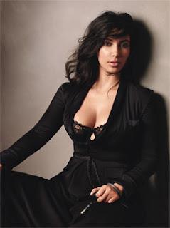 Kim-Kardashian-Glamour_1.jpg