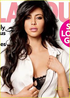Kim-Kardashian-Glamour_3.jpg