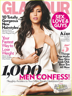 Kim-Kardashian-Glamour_6.jpg