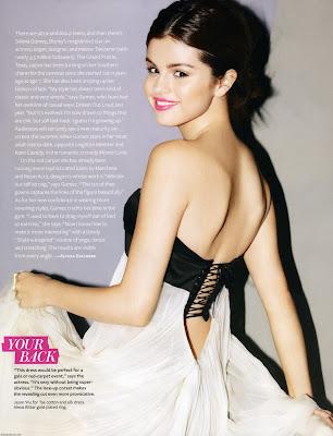 Selena Gomez Seen On www.coolpicturegallery.us