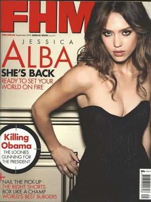 Jessica Alba Seen On www.coolpicturegallery.us