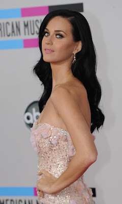 Katy Perry Seen On www.coolpicturegallery.us