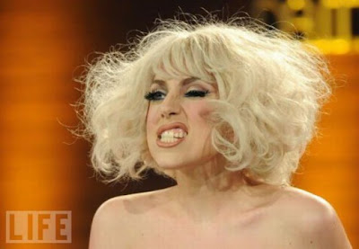Celebrity Funny Faces : Awesome Pictures Seen On  www.coolpicturegallery.us