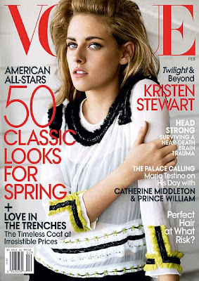 Kristen Stewart Seen On www.coolpicturegallery.us