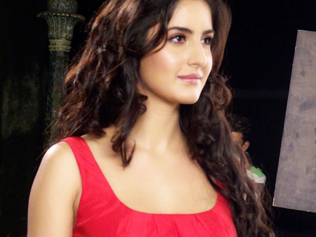Actress nude katrina bollywood