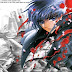 X  anime   photos kamui