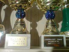Pokaler Nordiska