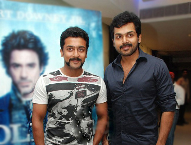 The surya fans surya family photos thecheapjerseys Gallery