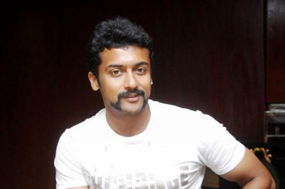 Surya Photos Latest http://thesuryafans.blogspot.com/2010/10/surya-in-singam-getup.html