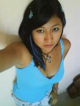 *Stephanie*