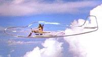 Aviones invisibles