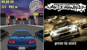 NFS Most Wanted-free-downloads-java-games-jar-176x220-240x320-mobile