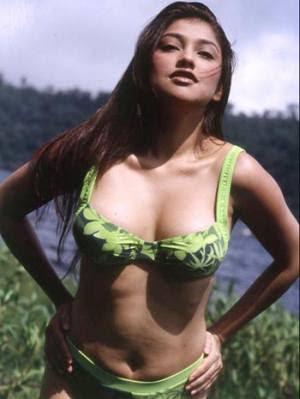 Nih Dia Kumpulan Foto-foto Hot Artis Seksi Indonesia |