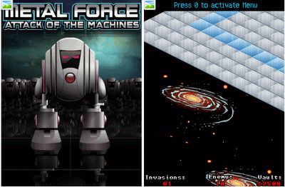 free downloading games for cell phone