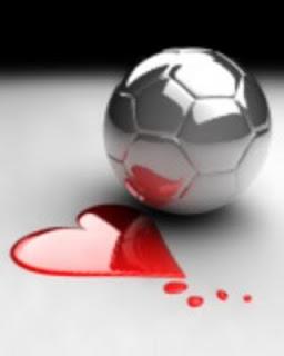 Bienvenidos a multitoxico amo y futbol - Como quitar la mala racha ...