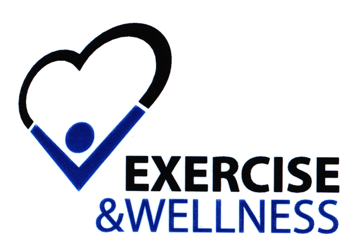 Emotional Wellness Logo http://recoveryfromadrenalfatigue.blogspot.com/2010_10_01_archive.html