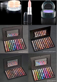 Madiha's Makeup Blog!!!!