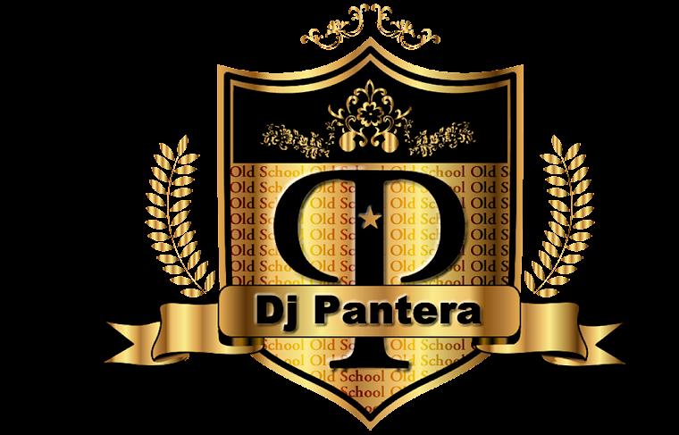 DJ PANTERA