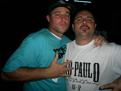 DJ PANTERA E OSVALDO IN THA HOUSE