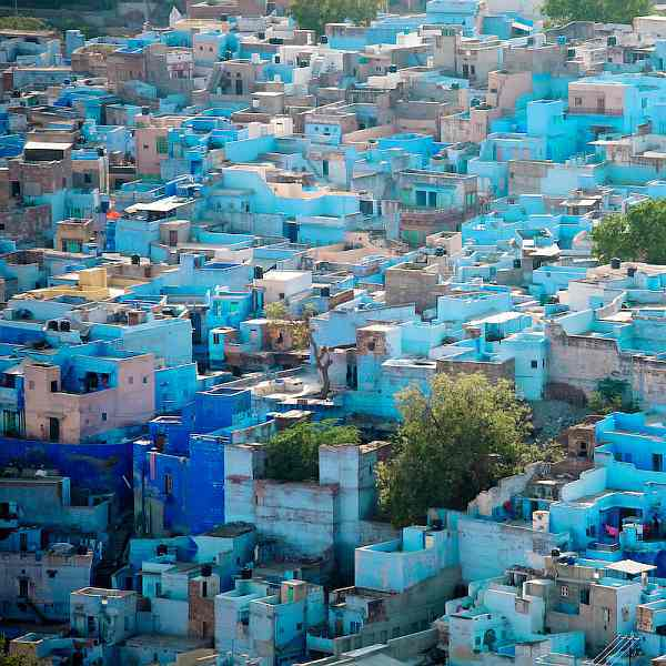 lets_color_project_Jodhpur turquoise blue