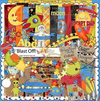 http://quietangelsb.blogspot.com/2009/04/blast-off.html