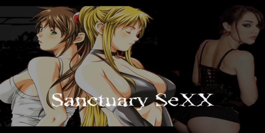 Sanctuary SeXX