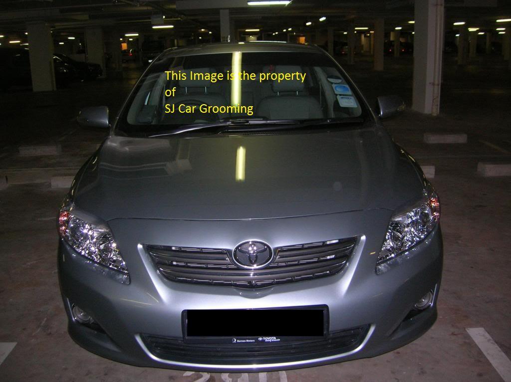 http://4.bp.blogspot.com/_ZfcKkLNWXA8/SwPlN8O7rcI/AAAAAAAAAFQ/T7WSujkO9co/s1600/Toyota+Corolla+Altis+2.jpg
