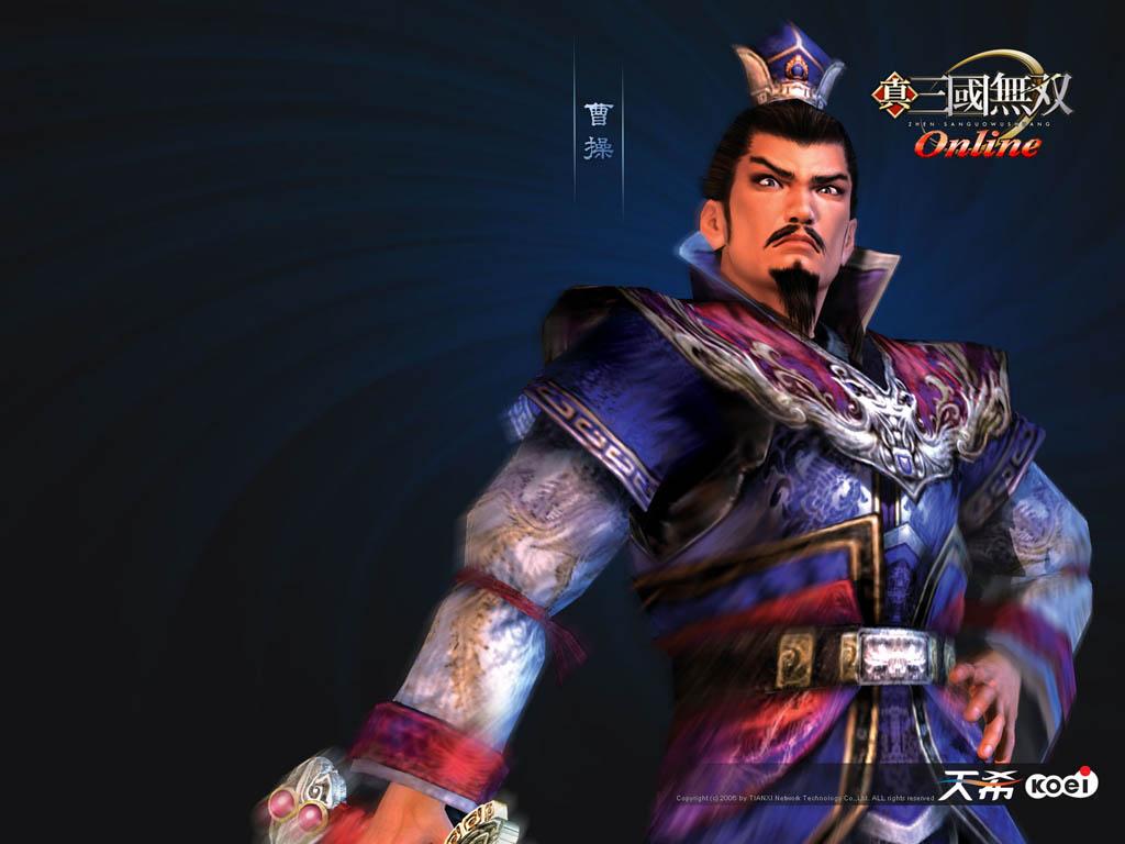 http://4.bp.blogspot.com/_ZfeM5-32_Xw/TClOz5YBBMI/AAAAAAAADbc/B1IyMmhcnTs/s1600/dynasty-warriors-ol-337-6.jpg