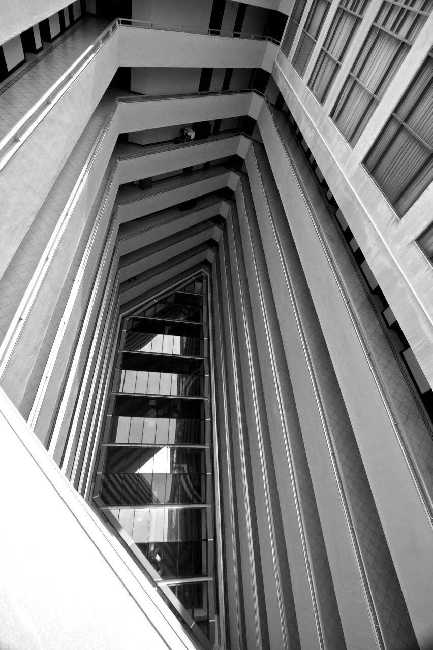 Diagonal Line In Art : Art of photography by gary bridger c diagonal lines