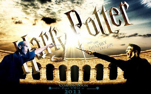harry potter 7 movie part 2. movie part 2. harry potter