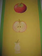 Omenoita