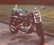 My 77 Sporty