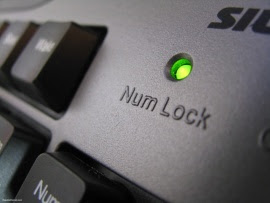 num_lock_keyboard