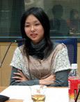 Sanpei Yuuko ('Pe')