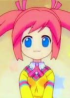 Yutori-chan