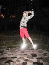1,2,3 JUMP!!!