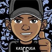 KASUGA