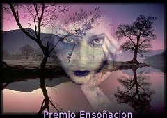 Premio Ensoñacion