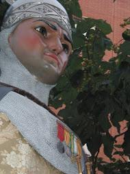 Robafaves el Rei de Mataró