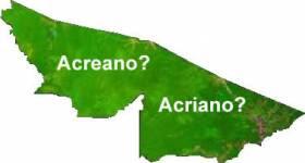 Novo acordo ortográfico gera polêmica no Acre