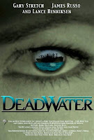 Black.Ops Deadwater 2008 DvDRip