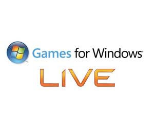 Games For Windows Live 2.0 1Link