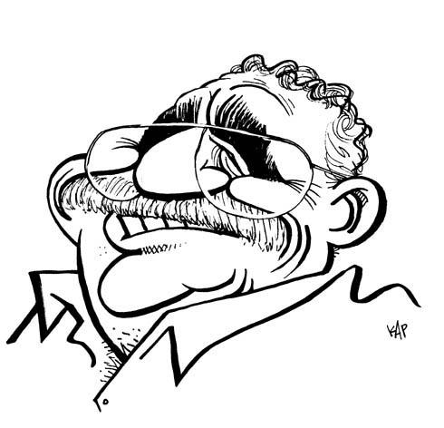Ilustraciones sueltas chulas encontradas por el internete - Página 4 Gabo1_kap