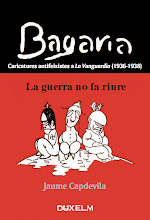 Bagaria