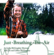 Negative reviews for Just Breathing the Air