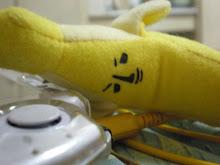 Banana♥ No 1