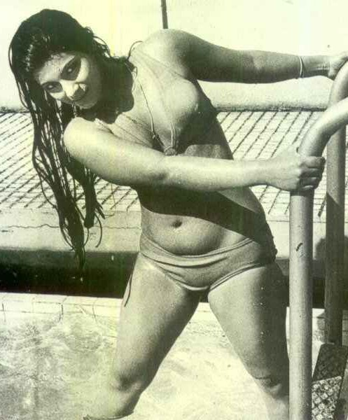 dimple kapadia hot photo porn